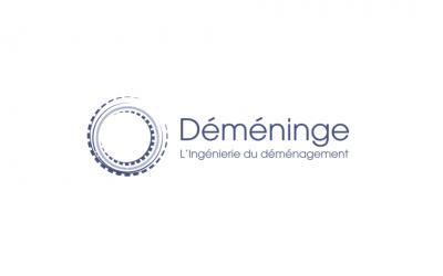 Actu Déméninge – Printemps 2016