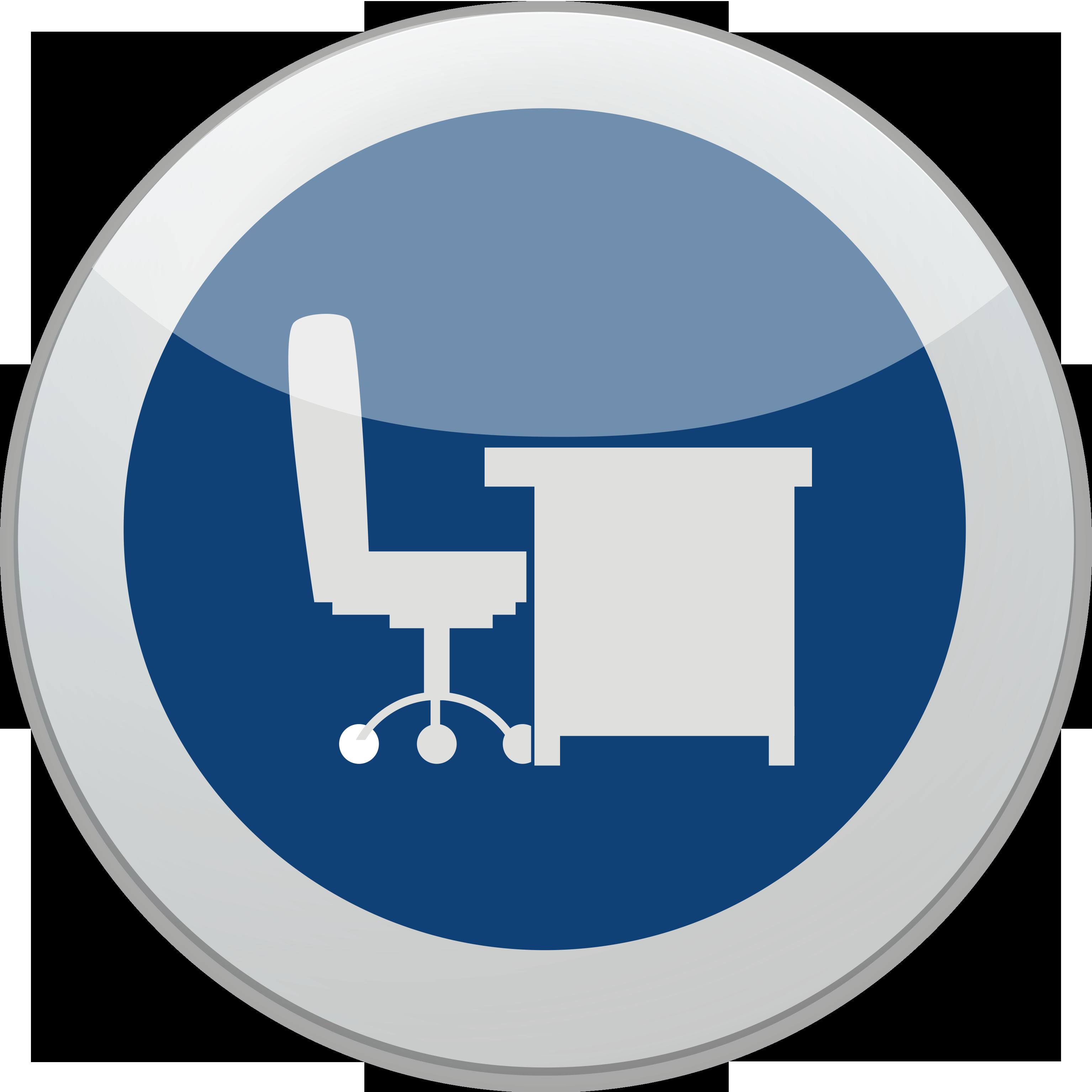 Transferts administratifs publics ou privés